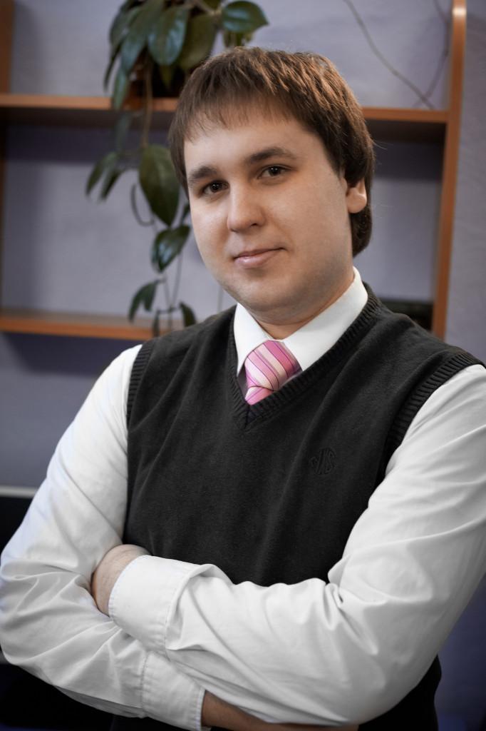 Адвокат Латышев П.С.