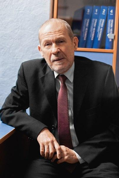 Адвокат в Минске: уголовные, гражданские, административные дела