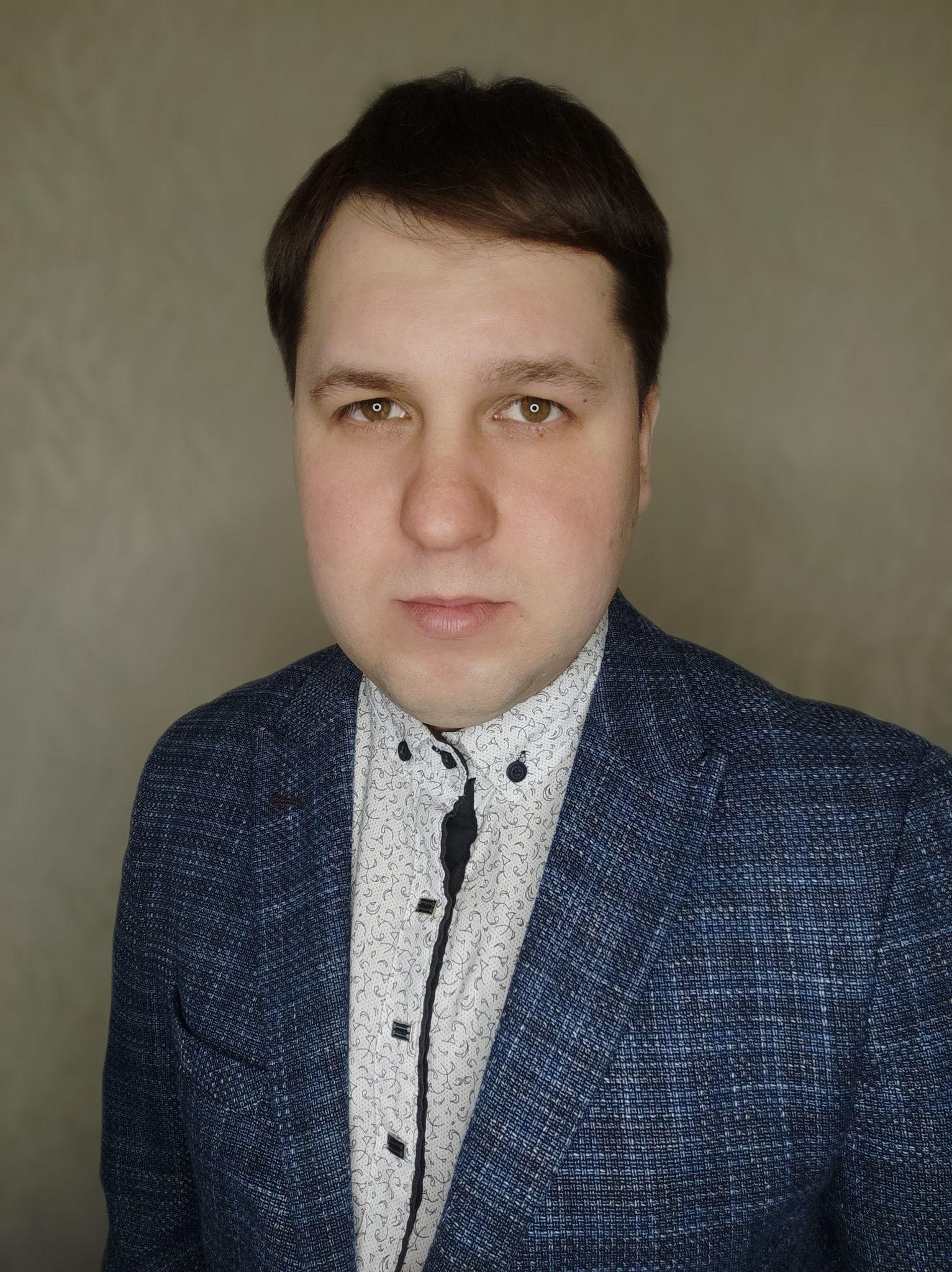 адвокат Латышев Павел Сергеевич, адвокат Латышев П.С.